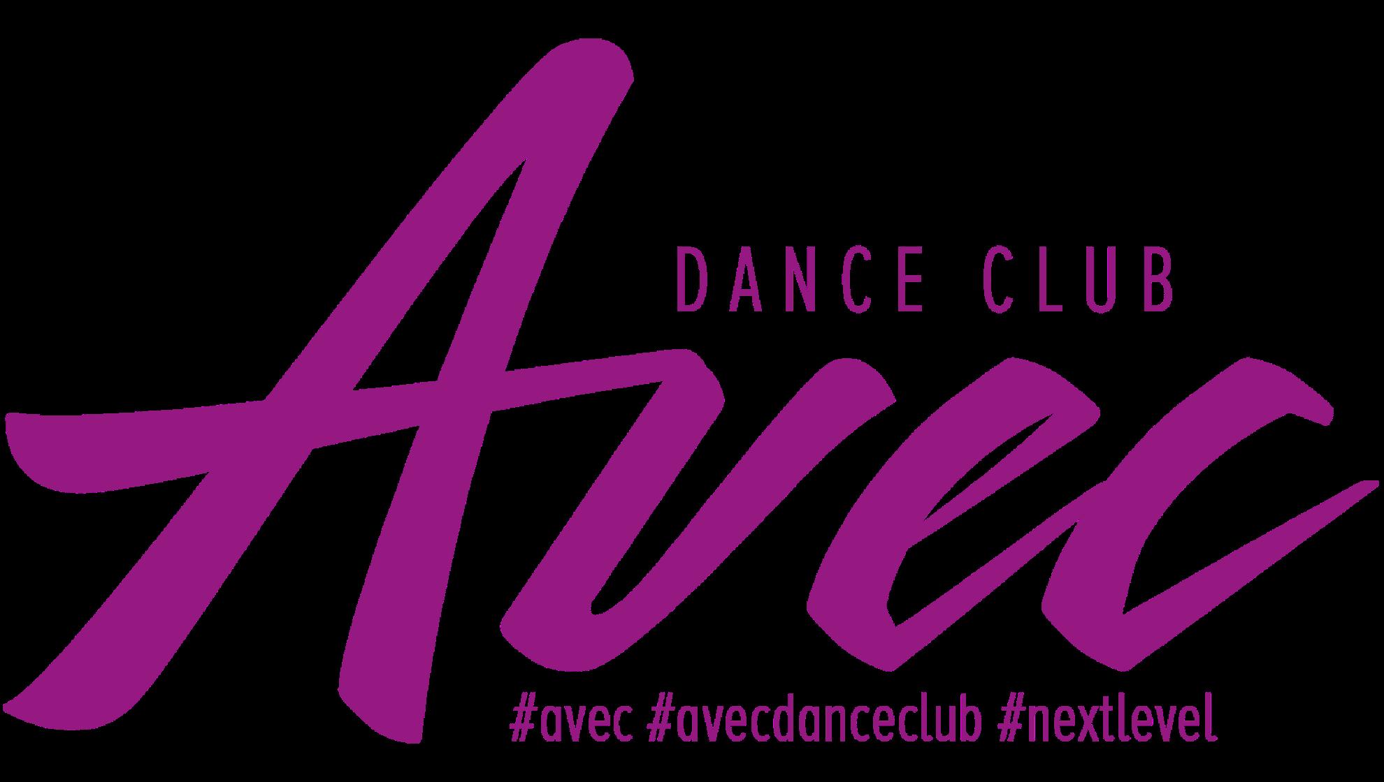 Avec Dance Club